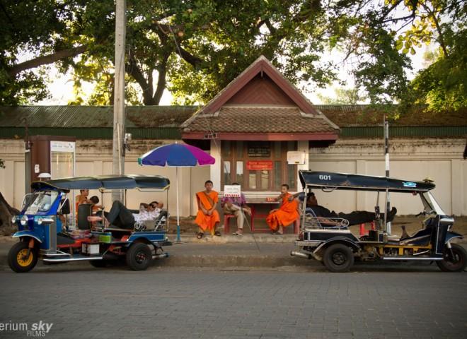 Thai-still3