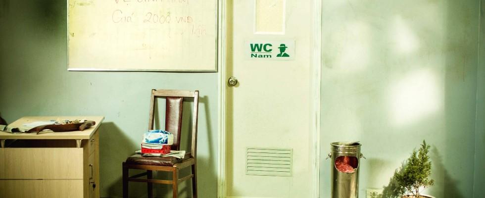 Vietnam, 2013 /// TVC Series