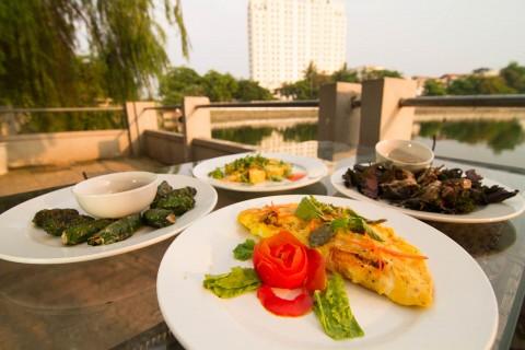 Vietnam, 2013 /// Online Company Promo