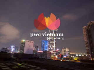 PwC (PricewaterhouseCoopers)