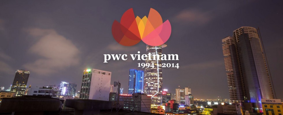 VIETNAM, 2014 /// CORPORATE PROMO
