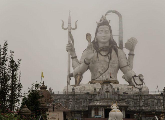 NorthEast India-7