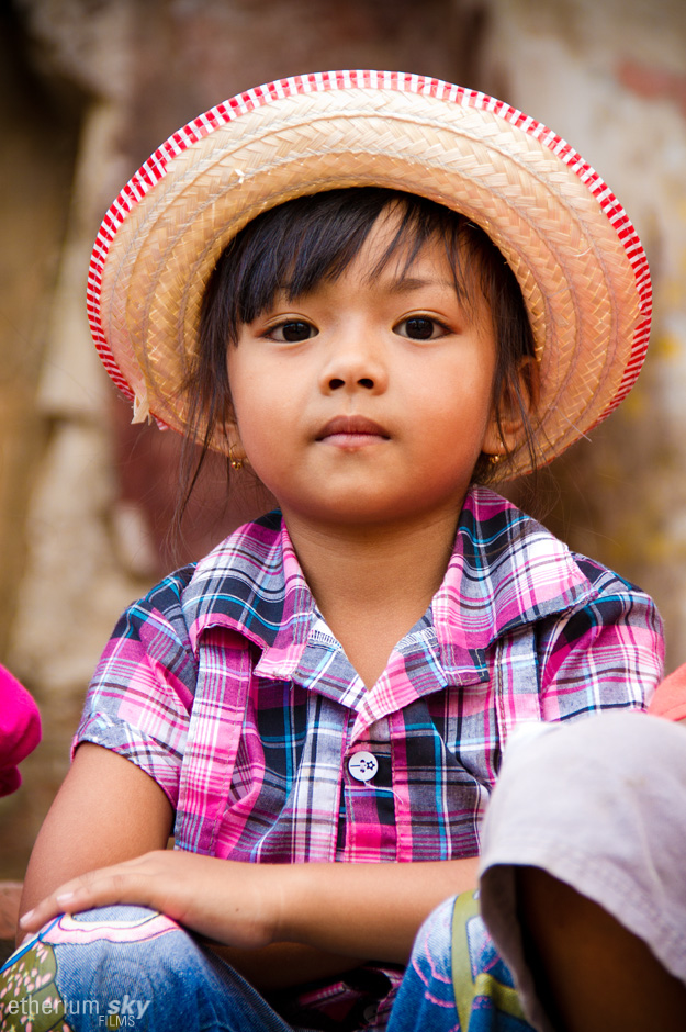 Thai little girl images for Tiny thai teen