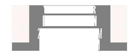 TTR-laurel