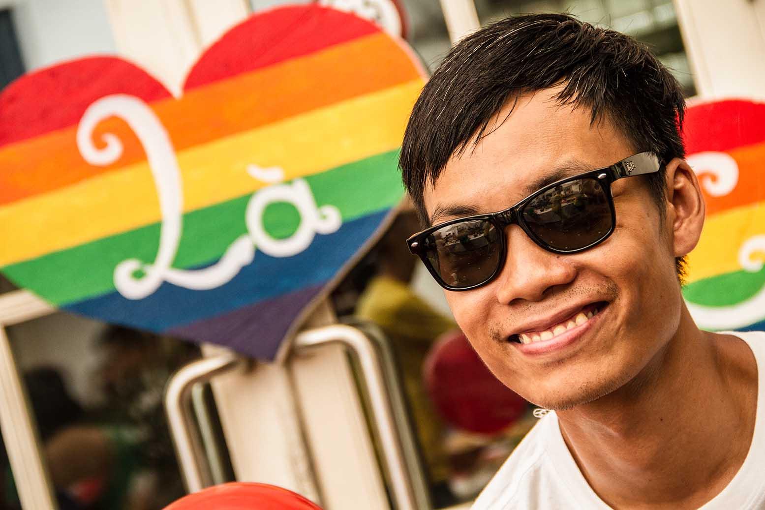 Viet Pride Archives - Etherium Sky   Worldwide Film, TV, Video & Media  Production
