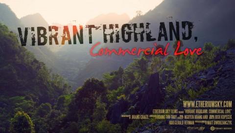 Vietnam, 2014 /// Adventure/Documentary